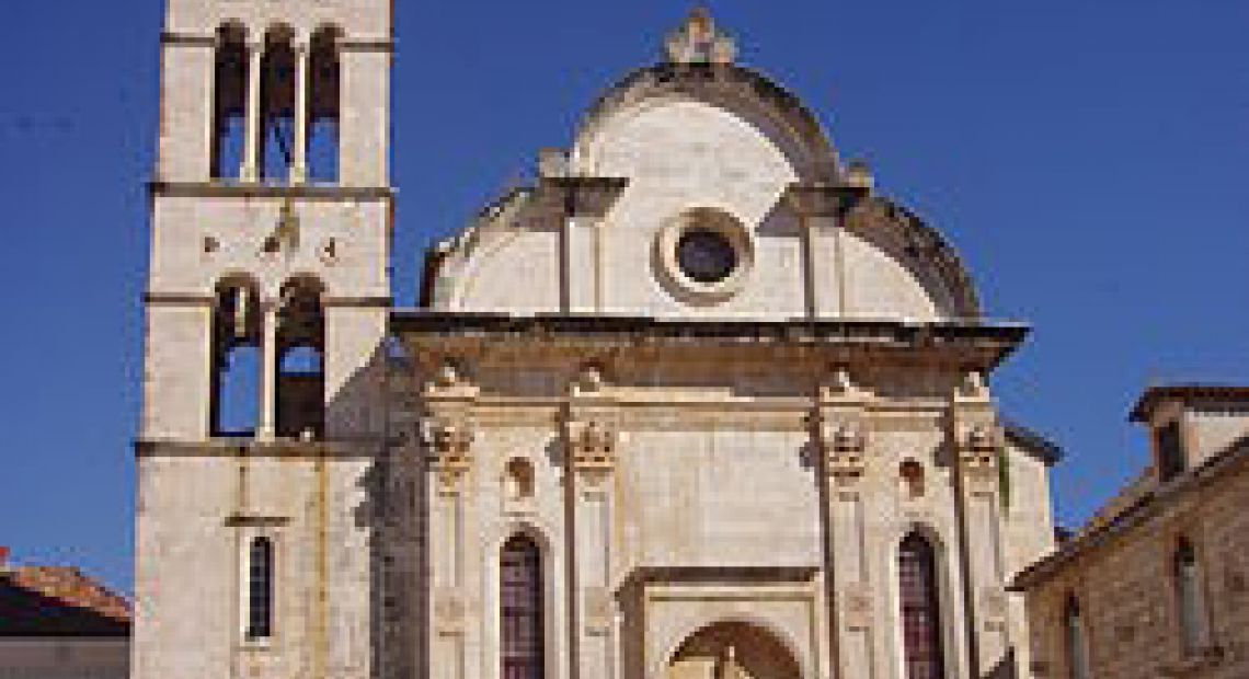 Hvar-church-1_St-_Stephen.jpg