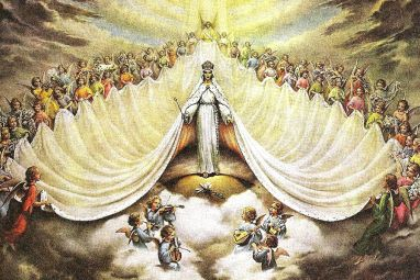 our-lady-queen-of-heaven.jpg